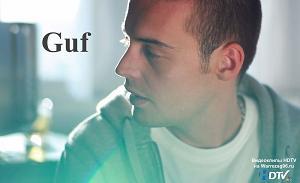 ГУФ, Guf & ZMNATION — Приглашение / г. Дубаи, клуб SENSATION / 8 января 2012 [INFO Sekira Bro.]