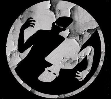 Жара (Песочные Люди)  — Приглашение на Рем Диггу/ г. Санкт-Петербург, ГлавClub / 6 апреля 2012 [INFO Sekira Bro.]