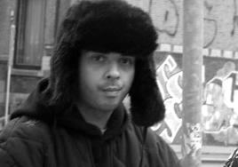 Смоки Мо — Приглашение / г. Ижевск, Клуб «Кристалл» / 7 апреля 2012 [INFO Sekira Bro.]