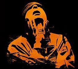 Смоки Мо — Интервью: Акулы Пера: черный квадрат. 25 мая 2012 [INFO Sekira Bro.]