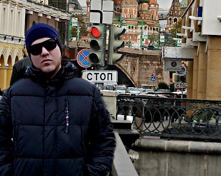 XXZP. Feat DIGITAL SQUAD - Этот бархатный стиль (2013г.) СЛУШАЕМ и КАЧАЕМ [INFO Sekira Bro.]