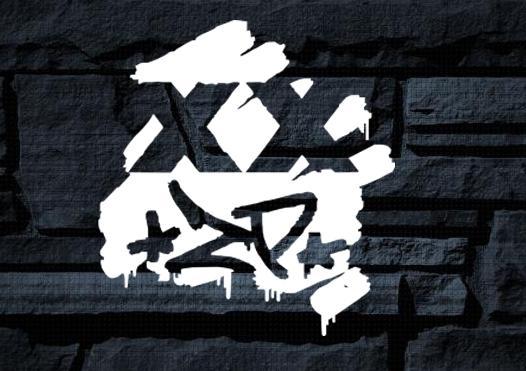 XXZP. - 27 декабря подведем итоги за 2011 год [INFO Sekira Bro.]