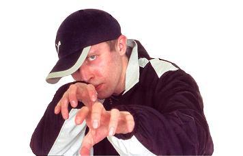 Купер (Da 108, Bad Balance) — Интервью: Хип-Хоп В России. (7 октября 2012 г.) [INFO Sekira Bro.]