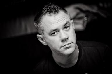 DA 108 – DJ конечно преобладает.  Interview Sekira Bro. (XXZP.): 16 января 2012