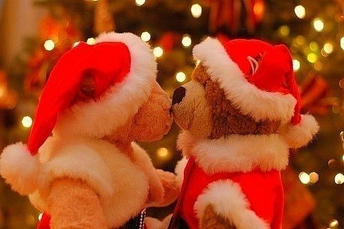 Компания XXZP. поздравляет вас с Рождеством Христовым!