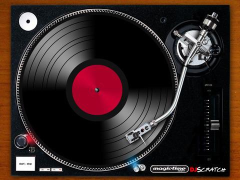 Dj Low Cut feat. Ruste Juxx - Worldwide Roughness (2012г.) [INFO Sekira Bro.]