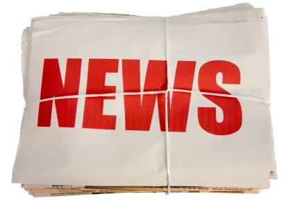 News: Во Франции полиция продолжает переговоры с подозреваемым в убийстве семи человек ( 21 марта 2012г.) [INFO Sekira Bro.]
