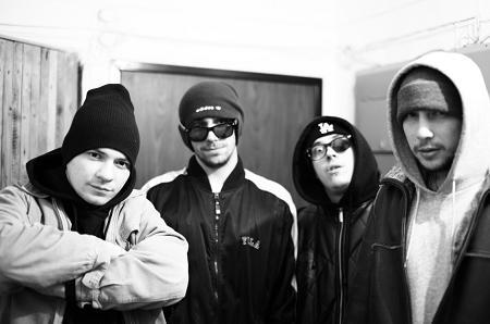 Триагрутрика | XXZP.BIZ: Rap | Hip-hop | Рэп | Хип-хоп блог
