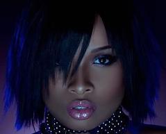 Jennifer Hudson, Ne-Yo  ft. Rick Ross - Think Like A Man (2012г.) [INFO Sekira Bro.]