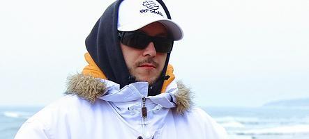 ШЕFF — Интервью: Большое интервью (ответы на вопросы Арута из группы Рецидив).  16 марта 2012 [INFO Sekira Bro.]