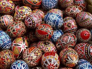 Хистос Воскресе! XXZP. поздравляют вас со светлым праздником Пасхи :)