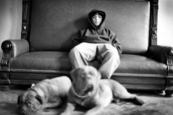 Смоки Мо — LIVE / г. Тель-Авив (Израиль), клуб Sublime / 16.02.2012 г. [INFO Sekira Bro.]