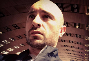 Ladjak (D.O.B., Slingshot) — Интервью: Хип-Хоп В России (2011г.) [INFO Sekira Bro.]