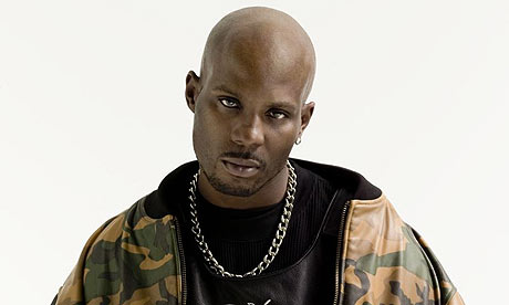 DMX (Dark Man X) — LIVE / Los Angeles, Rock The Bells 2012 / 18 августа 2012 г. [INFO Sekira Bro.]