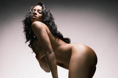 desi butt girls nude pics