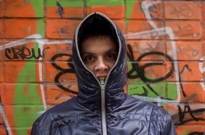 Mase1 (XXZP.) - Приглашение от судьи рэп баттла Rap Olympics 2012