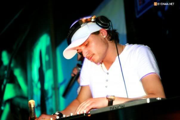 DJ KEET (Da-108) – DECEMBER2012 (CHAPTER 1) (2013г.) СЛУШАЕМ и КАЧАЕМ [INFO Sekira Bro.]