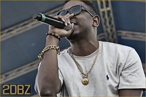 "Kendrick Lamar & Dr. Dre & T.I. — LIVE / г. Los Angeles, Club Nokia For ""BET Music Matters"" Tour / 17 октября 2012 г. [INFO Sekira Bro.]"