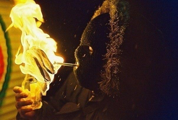 XXZP. СOMMUNITY — Kelik und Sekira (музыка: dj D.A.M.O.N. текст: Kелик, Sekira Bro., запись: 2008 год) (2013г.) СЛУШАЕМ и КАЧАЕМ [INFO Sekira Bro.]