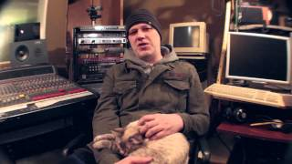 Валерий Лобанов (Pavian Records) — Интервью: Хип-Хоп В России. (31 октября 2012 г.) [INFO Sekira Bro.]