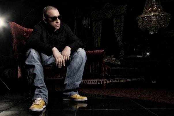 XLDELUXE — Все ровно! Interview Sekira Bro. (XXZP.): 05.11.2012 г.