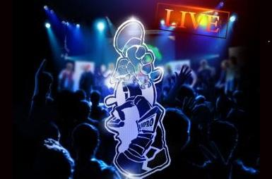 NEWS: Нам нужна ваша поддержка. Голосуй на RAP MUSIC 2012 за XXZP. (г.ЗАПОРОЖЬЕ). (2012г.) [INFO Sekira Bro.]