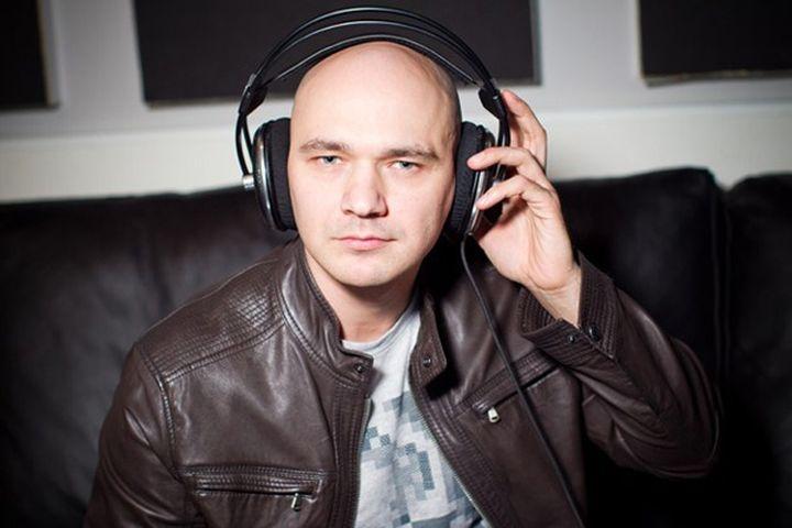 NEWS: Каста - лучший хип-хоп проект по версии Муз-ТВ. (2013 г.) [INFO Sekira Bro.]