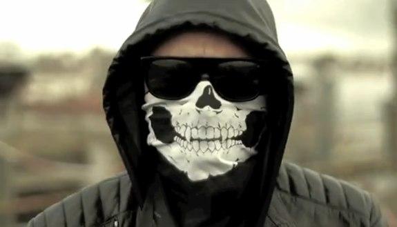XXZP. СOMMUNITY — Путь правельного Хип-Хопа (2008г.) СЛУШАЕМ и КАЧАЕМ [INFO Sekira Bro.]