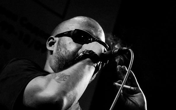 DOTSBAND (МНОГОТОЧИЕ) — LIVE (Полная версия) / г. Москва, Mezzo Forte club / 7.01.2013 г. [INFO Sekira Bro.]