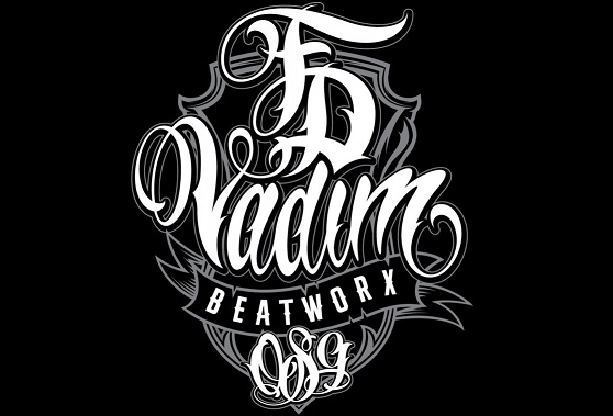 ЭфдиВадим (FDVadim) — Интервью: О музыке, вдохновении, планах, любимых хип-хоп артистах и др (2013 г.) [INFO Sekira Bro.]