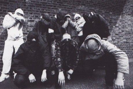 XXZP. Feat DIGITAL SQUAD, XXZP.COMMUNITY - Этот бархатный стиль (2012г.) СЛУШАЕМ и КАЧАЕМ [INFO Sekira Bro.]