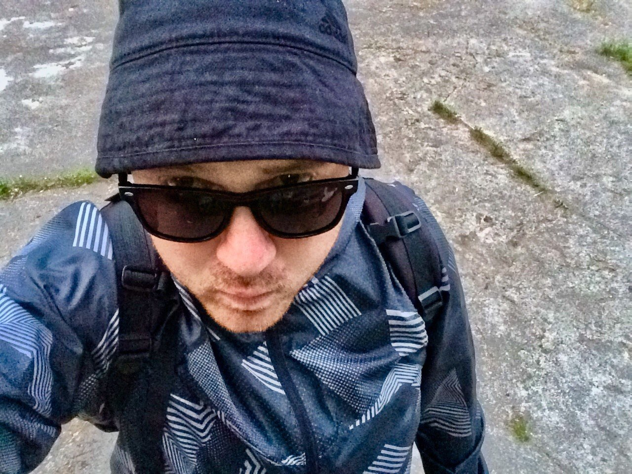 """Премьера! XXZP. Ft. FAKIR и KOKS, РОЖИ, Честер (Небро) представили совместный трек """"Антикварный"""" с нового альбома XXZP. (2018 г.)"""